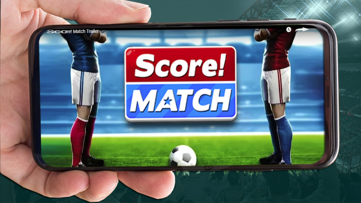 dream league soccer 2019 mod apk andropalace