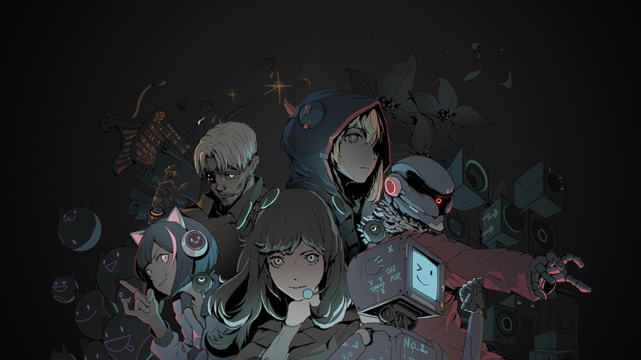 cytus 2 mod apk full version