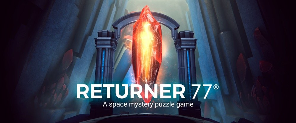 Returner 77 download