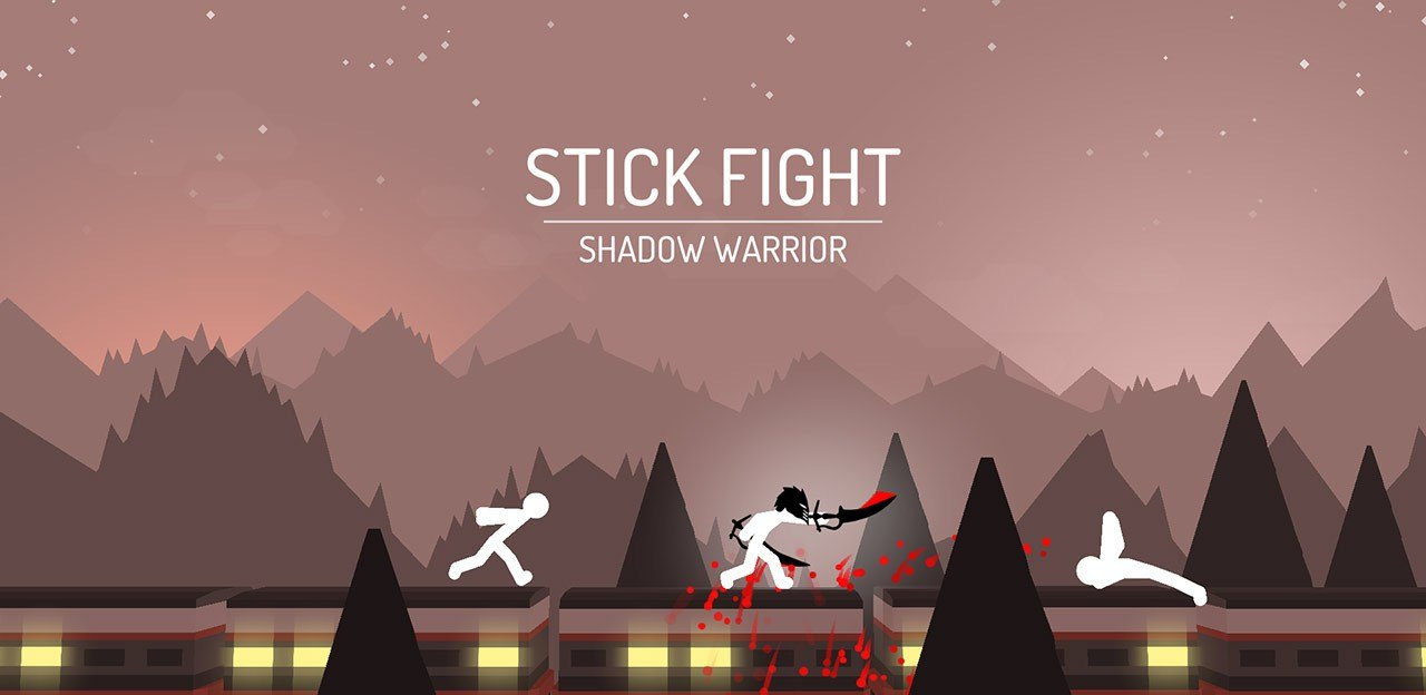 game of warriors hack version download apk