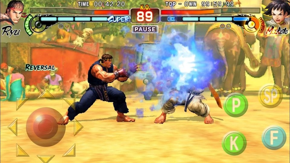 street fighter 4 free download for pc torrent