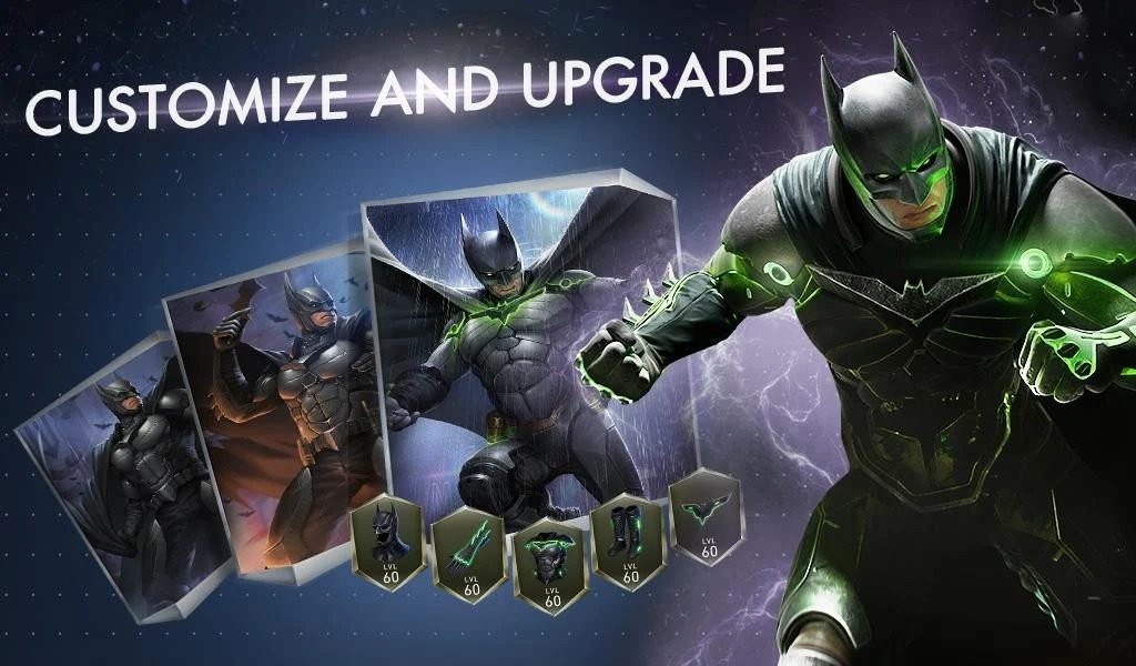 Injustice 2 upgrade 1024x600