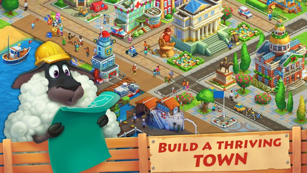 Township gameplay 1024x576