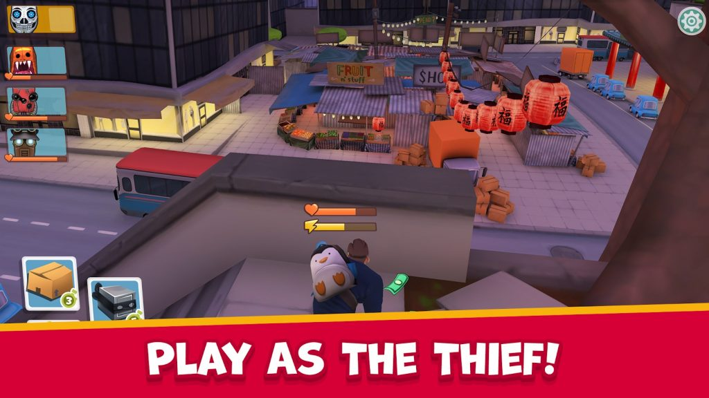 Snipers vs Thieves apk 1024x576