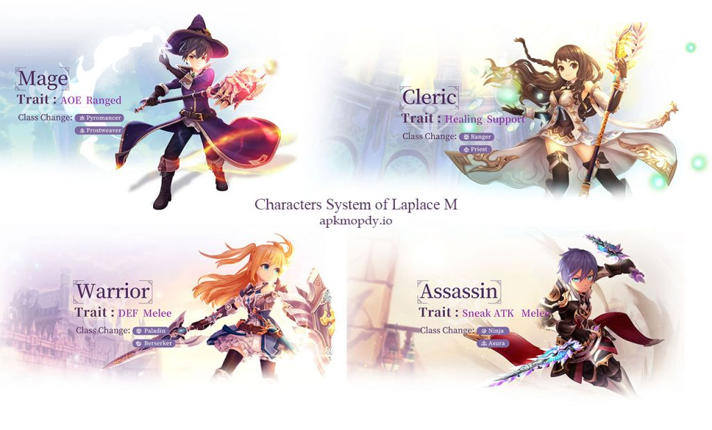 Laplace M characters 1024x619