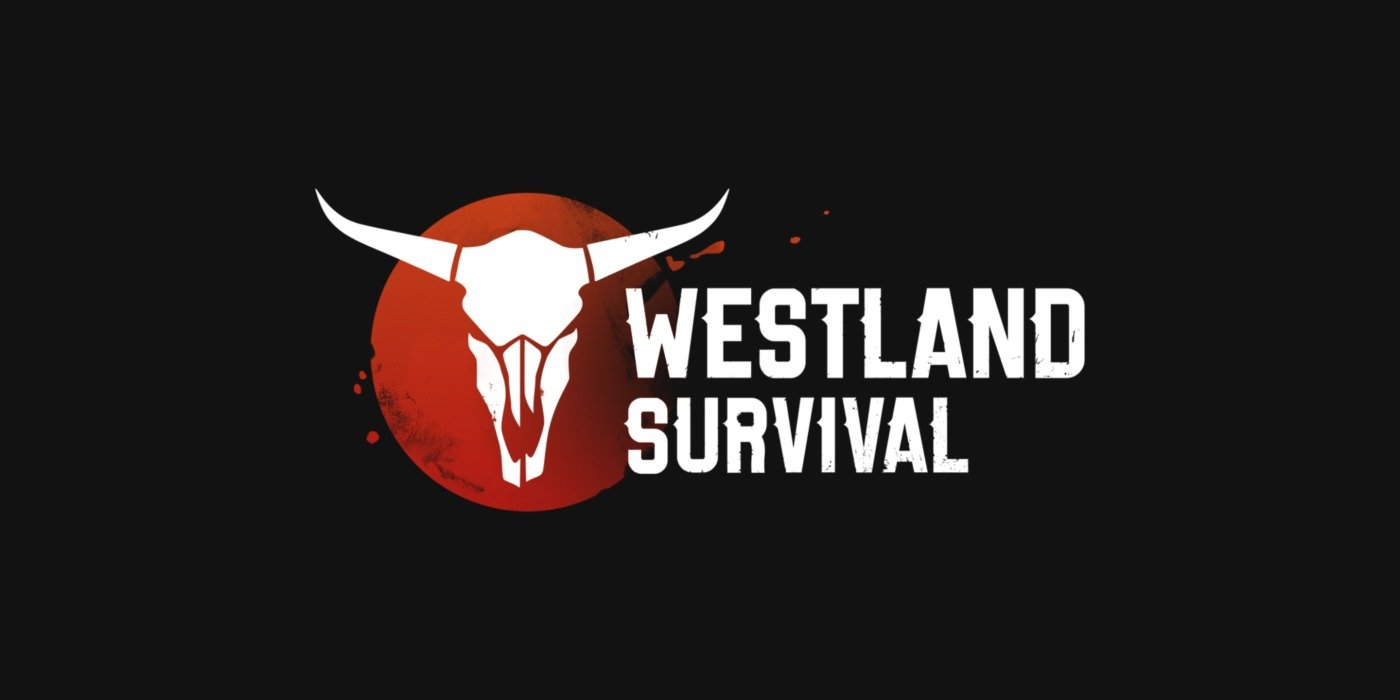 Westland Survival cover
