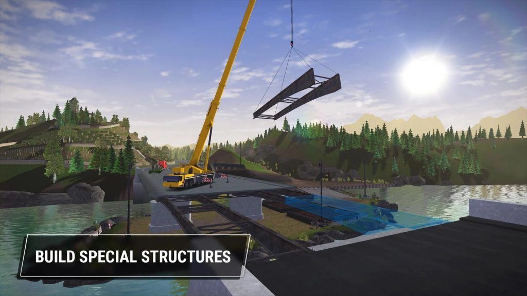 Construction Simulator 3 mod 1024x576