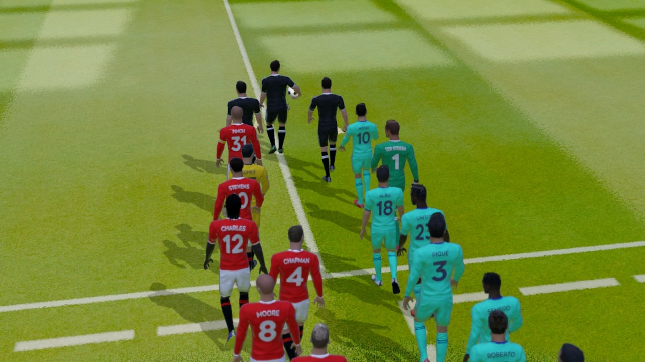 Dream League Soccer 2020 download