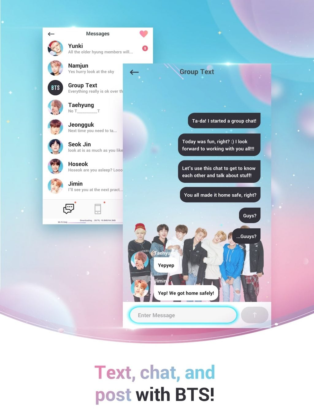 BTS WORLD Feature 1024x1366