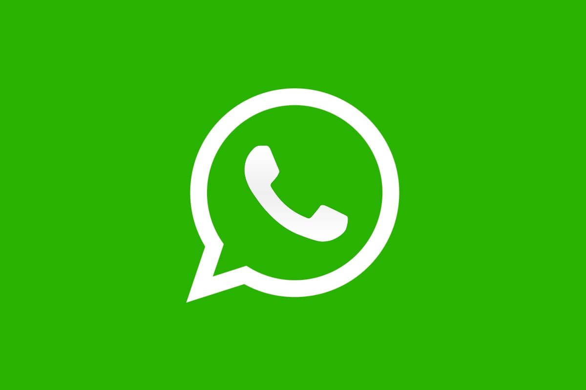 GBWhatsApp cover