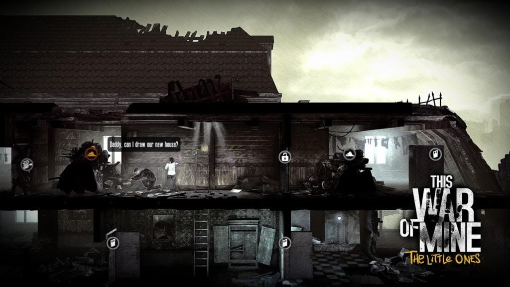 This War of Mine Story 1024x576