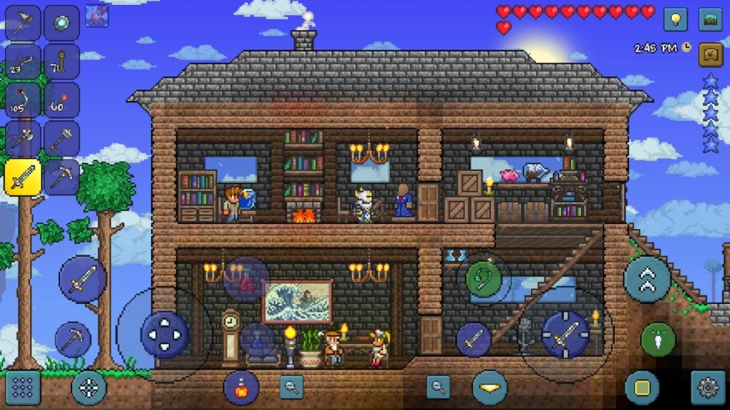 Terraria items 1024x576