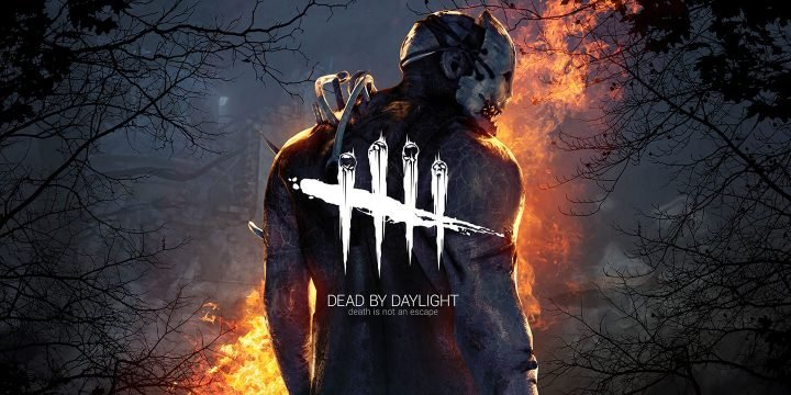 Dead by Daylight APK by APKMODY