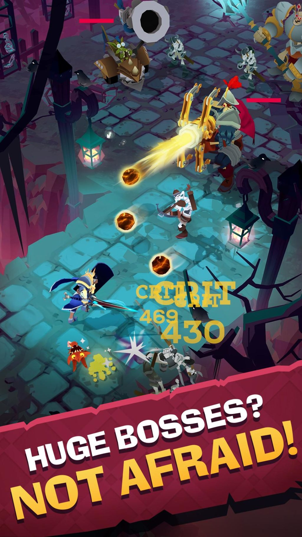 The Mighty Quest for Epic Loot Enemies 1024x1820