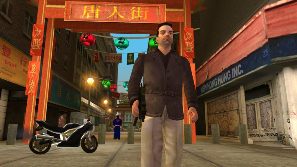 GTA Liberty City Stories 1024x576