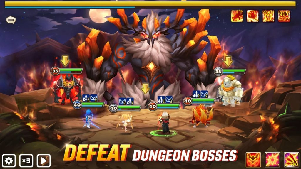 Summoners War Sky Arena boss 1024x576