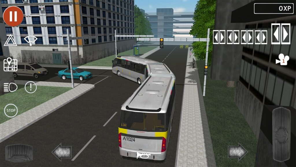 This image has an empty alt attribute; its file name is Public-Transport-Simulator-mod-apk-1024x576.jpg