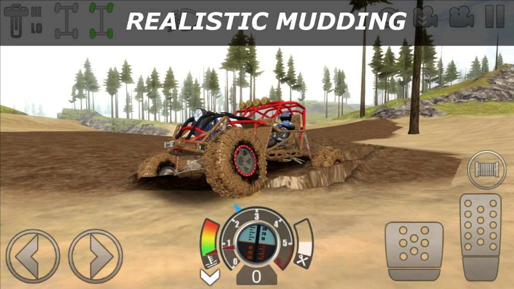 This image has an empty alt attribute; its file name is Offroad-Outlaws-screenshot-1024x576.jpg
