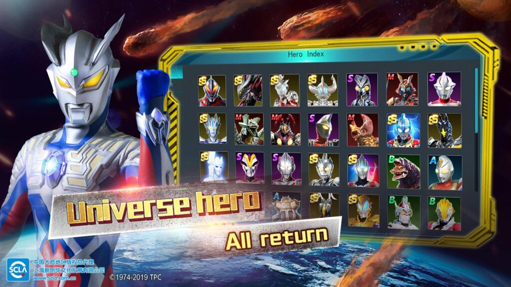 This image has an empty alt attribute; its file name is Ultraman-Legend-of-Heroes-download-1024x576.jpg
