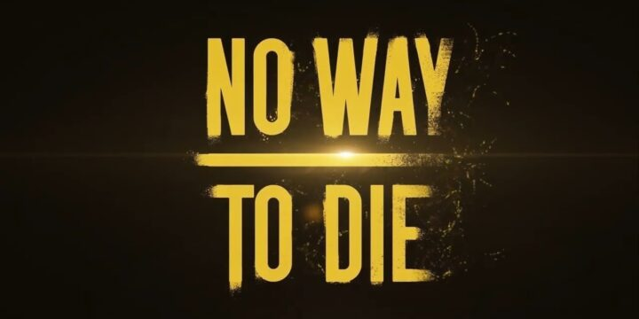 No Way To Die Survival MOD APK cover 720x360