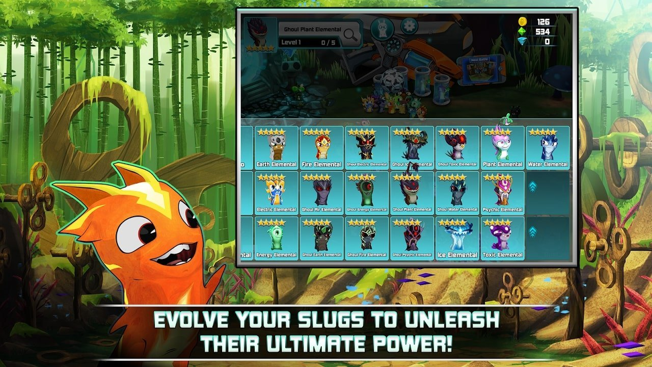 Slugterra Slug it Out 2 download