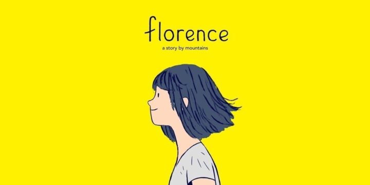 Florence APK cover 720x360