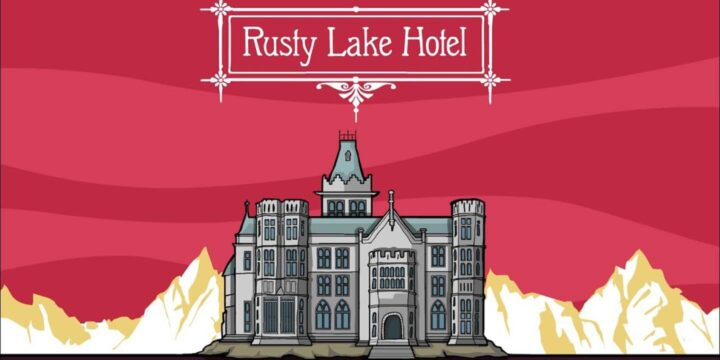 Rusty Lake Hotel cover 1440x720