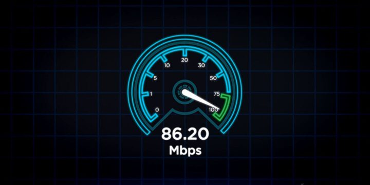 SpeedTest Premium MOD APK by APKMODY