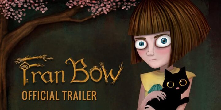 Fran Bow cover 720x360