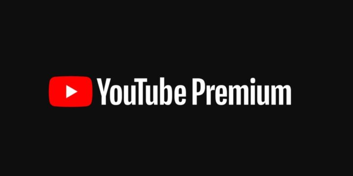 YouTube Premium MOD APK cover 720x360