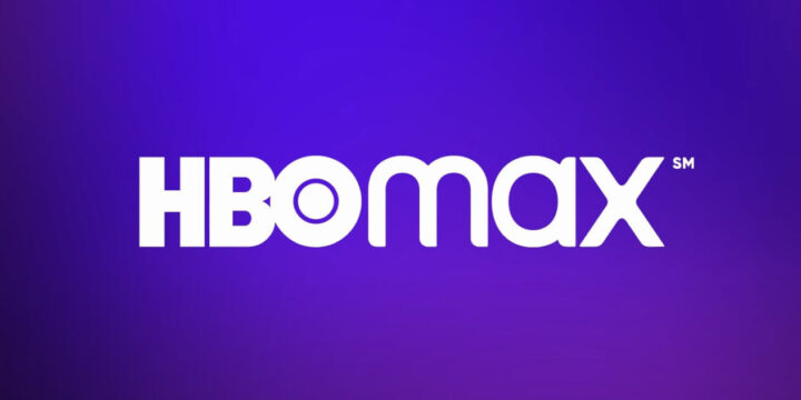HBO Max MOD APK
