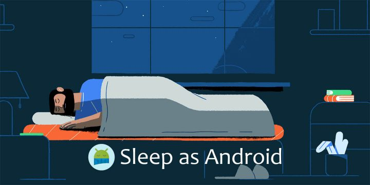Sleep Android MOD APK by APKMODY