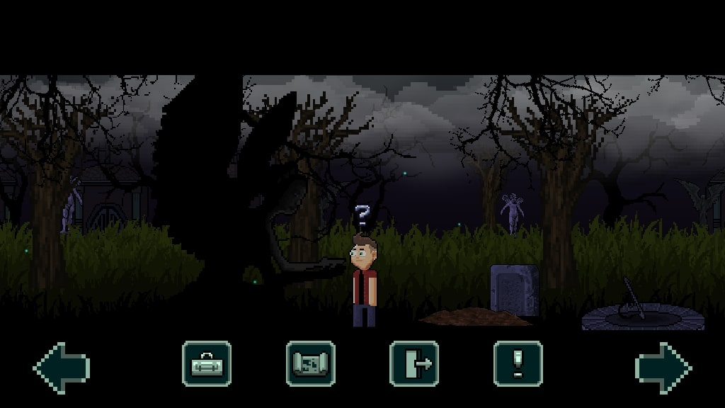 Dentures and Demons 2 download