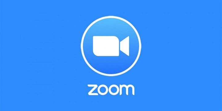 ZOOM APK cover 720x360
